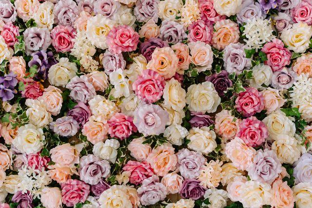 Best Online Florist Singapore