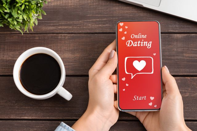 best singapore dating app