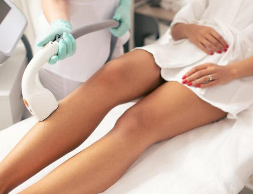 Best Brazilian Laser Hair Removal