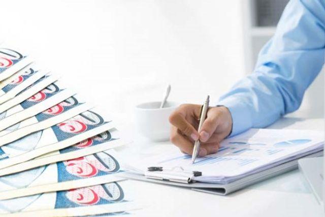 Licensed & Legal: 7 Best Moneylender Services in Singapore (2020)