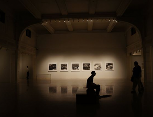 best free museum