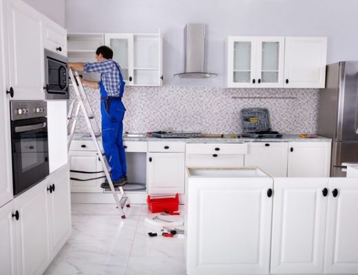 best-kitchen-renovation-package-singapore