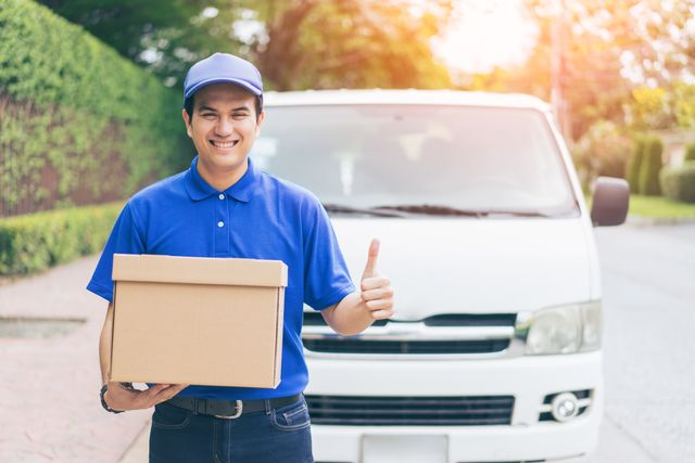 best-professional-house-movers-singapore