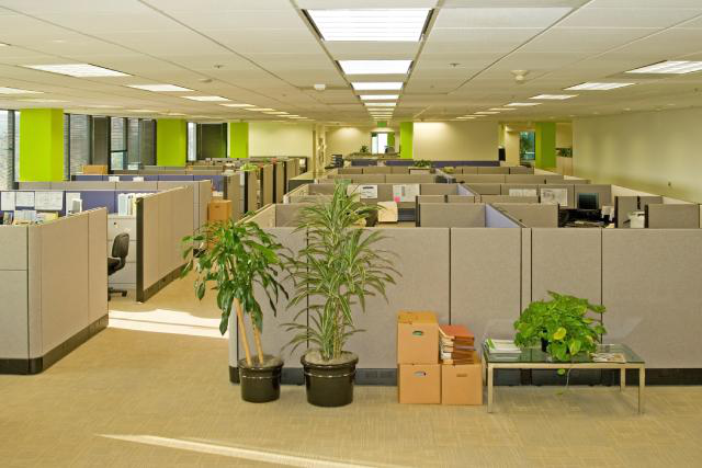Best Office Space for rent Singapore