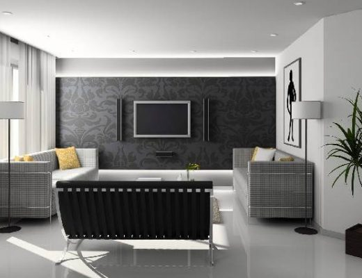 best furnished apartments for rent