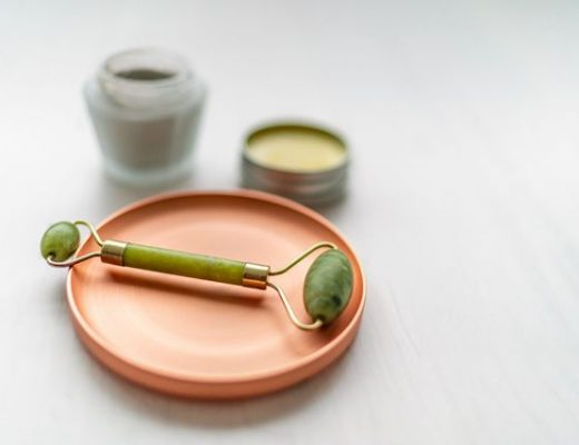 best jade facial Singapore