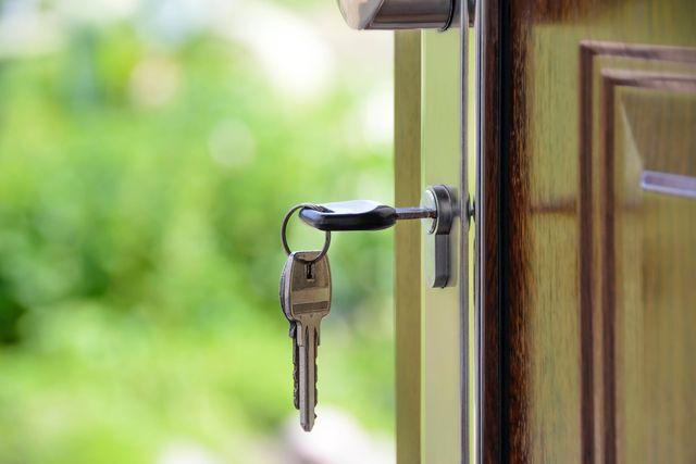 best short term serviced apartment rental