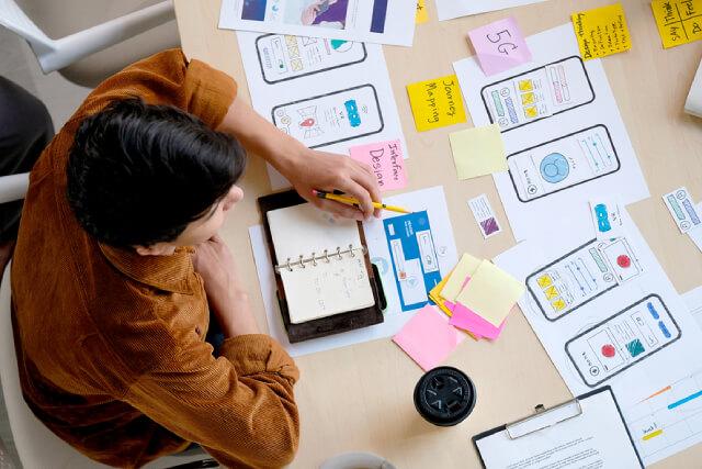 Best Web Design Company Singapore