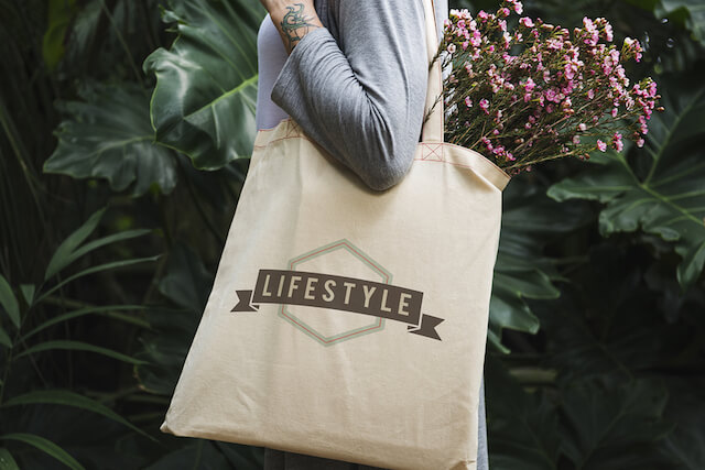 Best Canvas Bag Printing Singapore
