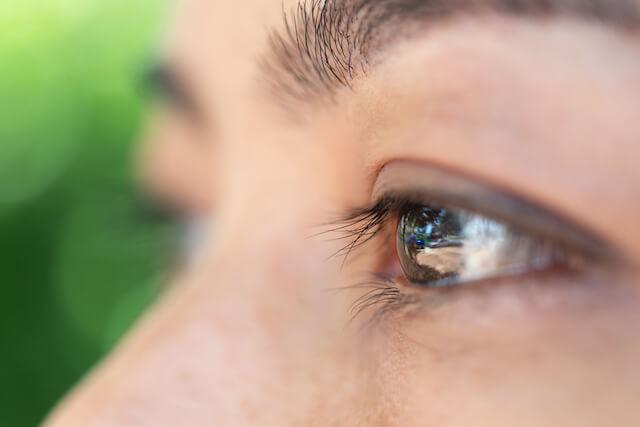 Best Double Eyelid Surgery Singapore