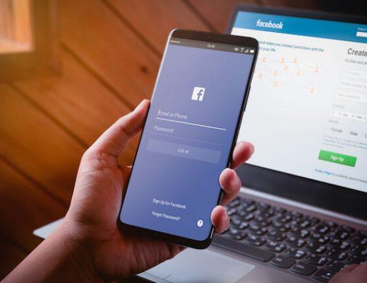 Best Facebook Marketing Course Singapore