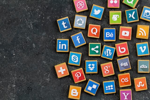 Best Social Media Marketing Agency Singapore