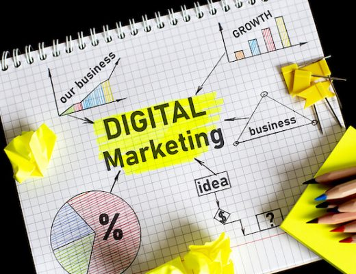 Best Digital Marketing Course Singapore