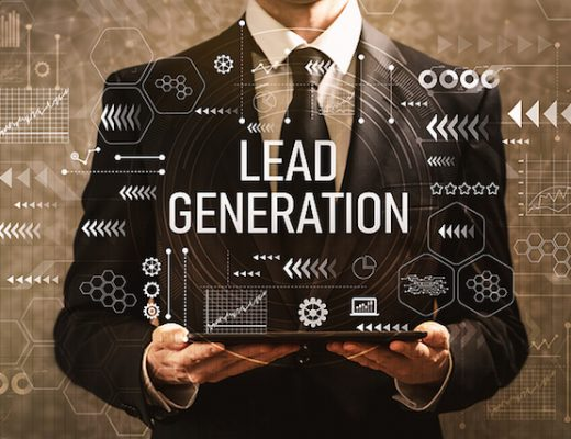 Best Lead Generation Companies Singapore