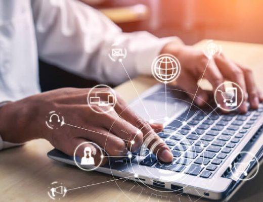 Best Online Internet Marketing Singapore