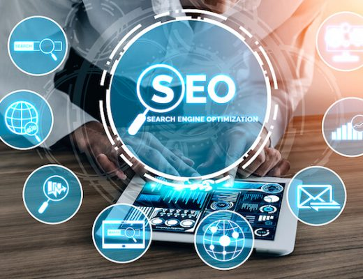 Best SEO Company Singapore