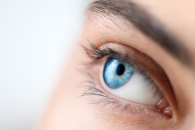 Best Droopy Eyelid Surgery Singapore