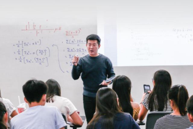 math tution singapore