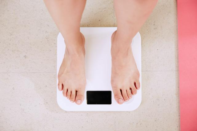 Best Weight Loss Programs Singapore