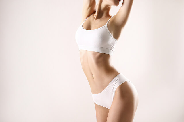 Best Abdominoplasty Surgery Singapore