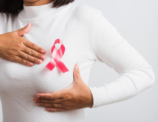 Best Breast Cancer Screening Singapore