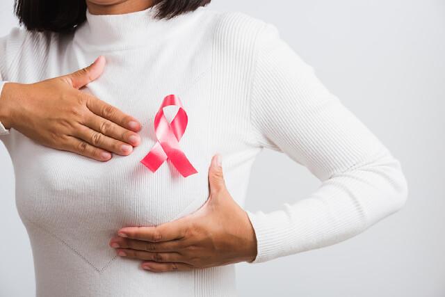 Best Breast Cancer Screening Singapore