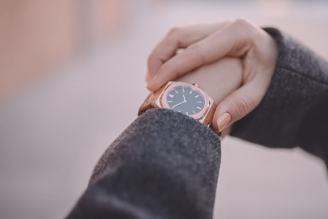 Best Swiss Watches For Women Singapore