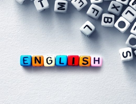 Best English Course Singapore