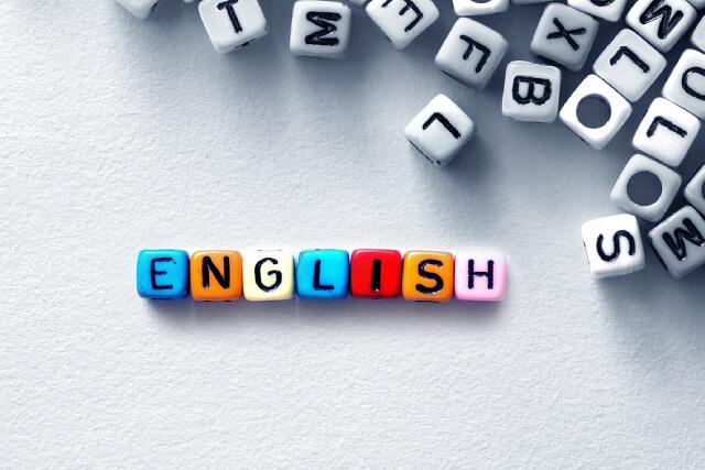 Best English Course Singapore